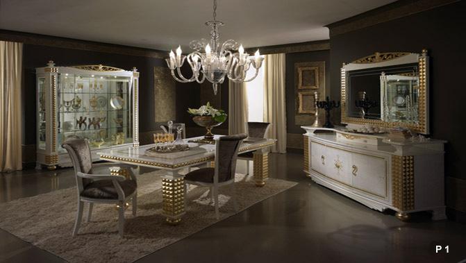 m belgesch fte schweiz. Black Bedroom Furniture Sets. Home Design Ideas