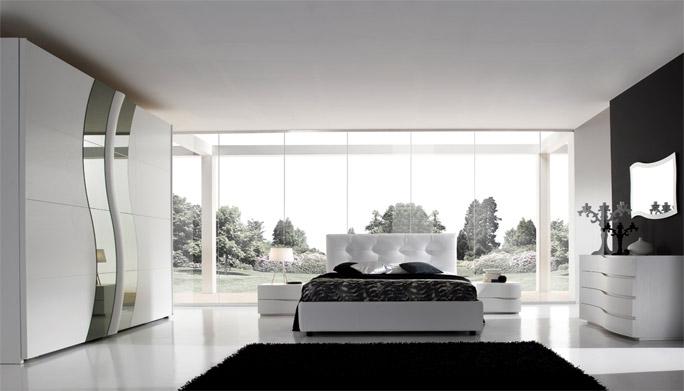 schlafzimmer kommoden schweiz alle ideen ber home design. Black Bedroom Furniture Sets. Home Design Ideas
