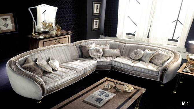 moebel thema new line dulliken schweiz sofas. Black Bedroom Furniture Sets. Home Design Ideas