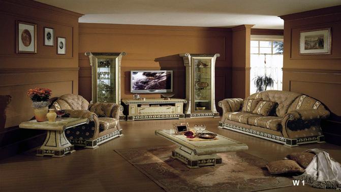 moebel thema new line dulliken schweiz wohnzimmer. Black Bedroom Furniture Sets. Home Design Ideas