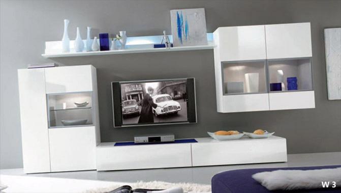 Moebel Thema New Line Dulliken Schweiz Wohnzimmer